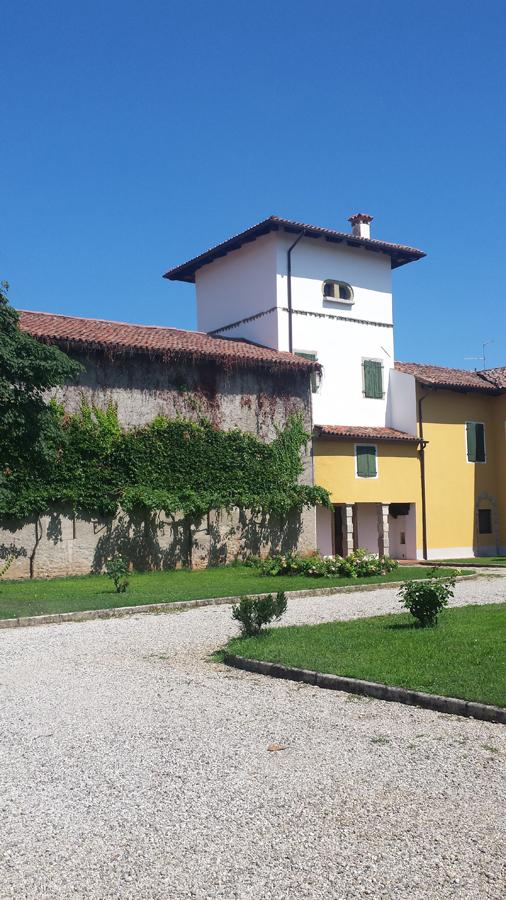 azienda agricola tacoli asquini azienda vitivinicola vini bicinicco udine friuli italia