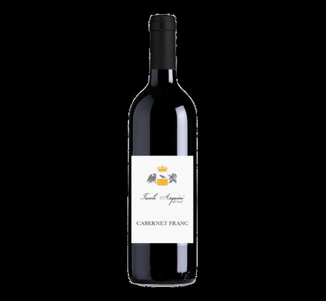vini-azienda-agricola-tacoli-asquini-udine-friuli-cabernet-franc