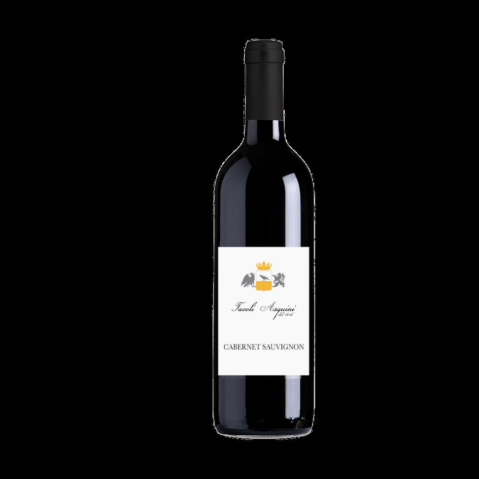 vini-azienda-agricola-tacoli-asquini-udine-friuli-cabernet-sauvignon