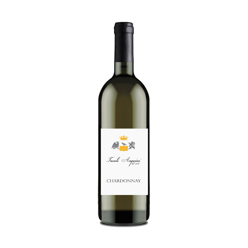 vini-azienda-agricola-tacoli-asquini-udine-friuli-chardonnay