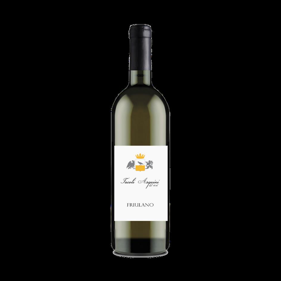 vini-azienda-agricola-tacoli-asquini-udine-friuli-friulano