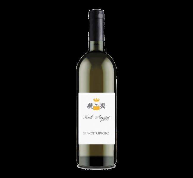 vini-azienda-agricola-tacoli-asquini-udine-friuli-pinot-grigio