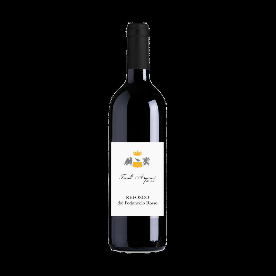 vini-azienda-agricola-tacoli-asquini-udine-friuli-refosco-dal-peduncolo-rosso
