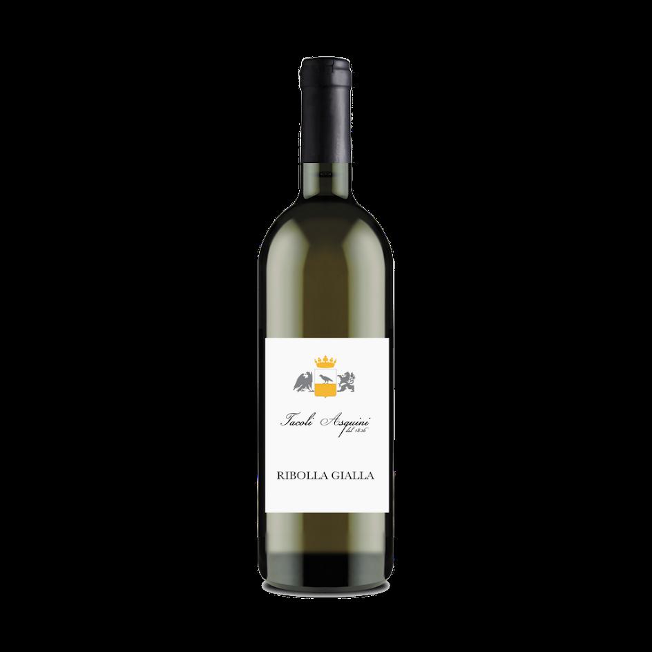 vini-azienda-agricola-tacoli-asquini-udine-friuli-ribolla-gialla
