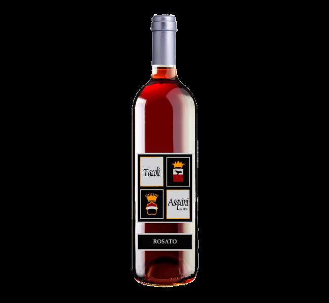 vini-azienda-agricola-tacoli-asquini-udine-friuli-rosato