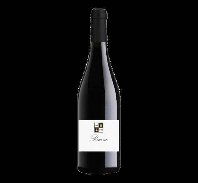 vini-azienda-agricola-tacoli-asquini-udine-friuli-ruano