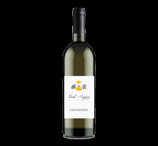 vini-azienda-agricola-tacoli-asquini-udine-friuli-sauvignon-igt