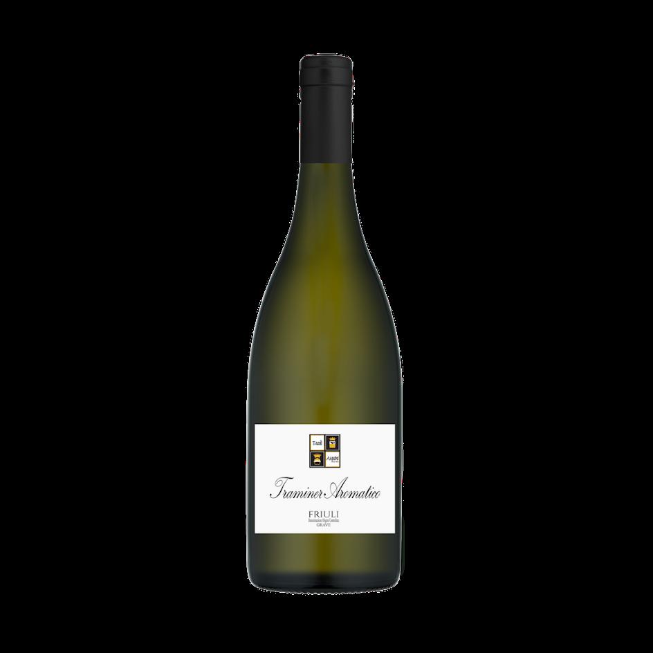 vini-azienda-agricola-tacoli-asquini-udine-friuli-traminer-aromatico-doc