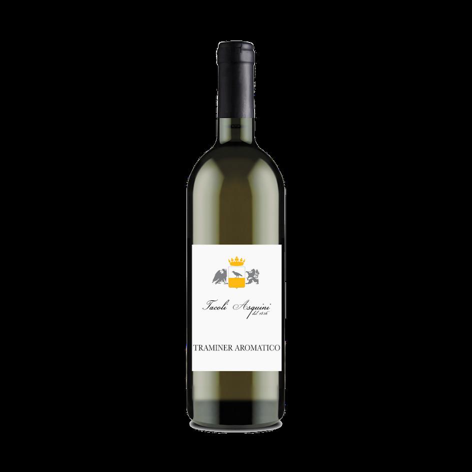 vini-azienda-agricola-tacoli-asquini-udine-friuli-traminer-aromatico-igt