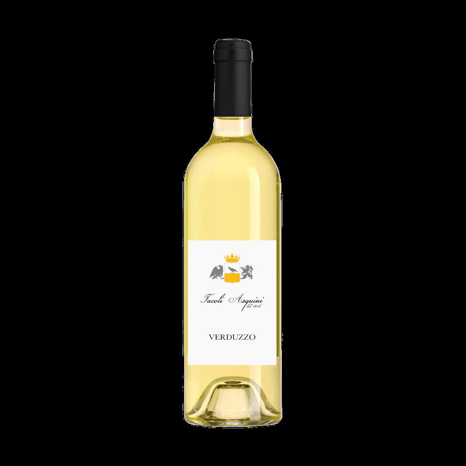 vini-azienda-agricola-tacoli-asquini-udine-friuli-verduzzo