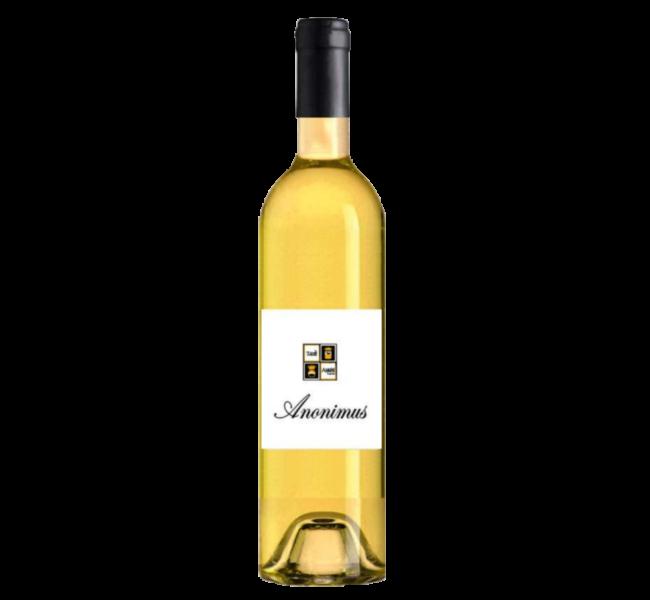 vini azienda agricola tacoli asquini anonimus